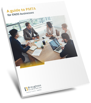a-guide-to-pmta-bookthumbnail