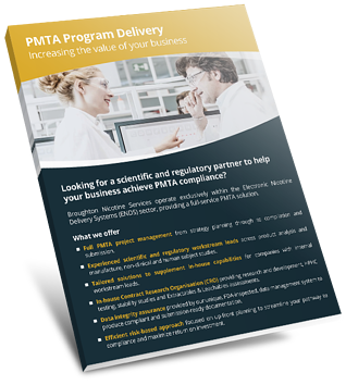 bns-pmta-program-delivery-flyer-booklet