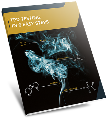 TPD-Testing-in-6-Easy-Steps-booklet