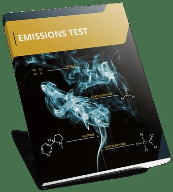 emissions-test-booklet