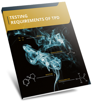 testing-requirements-of-tpd