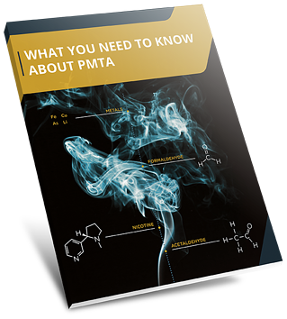 what-is-pmta-and-why-booklet